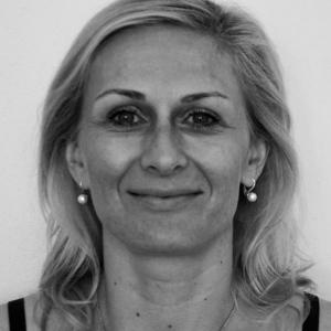 Blanka Faltýnková